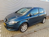Seat Altea 1.6 LIFESTYLE