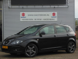 Seat Altea 1.2 TSI Ecomotive Good Stuff Airco | Cruise  control | Lm velgen | Trekhaak Staa