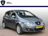 "Seat Altea 1.2 TSI Ecomotive Businessline COPA Navigatie Trekhaak Clima 16"" 105pk"