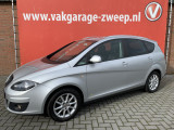 Seat Altea XL 1.2 TSI Copa Style | Navi | Climate | Pdc | Stoelverw. | Cruise