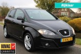 Seat Altea 1.2TSI 105pk Business Copa navi/