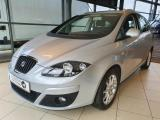 Seat Altea XL 1.8 TFSI Businessline High Automaat