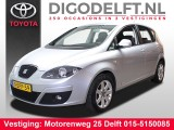 Seat Altea 1.2 TSI Style-Pack Climatronic. 100%  OH ! **SUMMERDEAL*