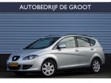 Seat Altea XL 1.6 Reference Airco, Cruise, Elektr. Pakket, Trekhaak