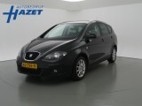 Seat Altea XL 1.2 TSI BUSINESLINE + NAVIGATIE