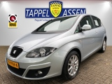 Seat Altea 1.4 TSI Style **Lage Km. Stand NAP**