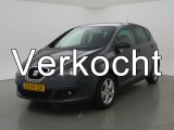 Seat Altea 1.6 102 PK COMFORTSTYLE + CRUISE CONTROL / AIRCO