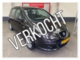 Seat Altea 1.6 Businessline CLIMA CRUISE TR