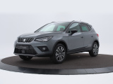 Seat Arona 1.0 TSI Xcellence Business Intense FULL LED* 17 inch* DAB* VOORRAAD!!