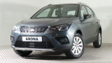 Seat Arona 1.0 TSI Xcellence Launch Edition