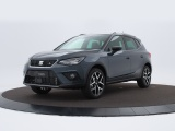 Seat Arona 1.0 TSI FR Business Intense *FULL LED* *18''* *VIRTUAL COCKPIT*