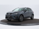 Seat Arona 1.0 TSI FR DSG Business Intense *BEATS* *FULL LED* *18''* *VIRTUAL COCKPIT*