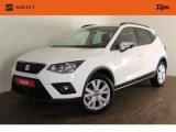 Seat Arona 1.0 TSI 95 PK Style Launch Edition NAVI | KEYLESS ENTRY/GO | PDC | AUT. INPARKER