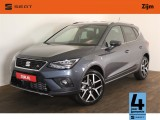Seat Arona 1.0 TSI FR Business Intense 115 pk DSG | FULL LED | Virtual cockpit | Beats audi