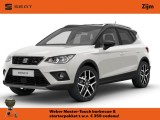 Seat Arona 1.0 TSI FR Business Intense 115 pk DSG | FULL LED | Virtual cockpit | DAB+ | Key