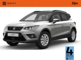 Seat Arona 1.0 TSI Style Business Intense | 115 pk DSG | FULL LED | DAB+ | Virtual cockpit