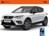Seat Arona 1.0 TSI FR Business Intense 115 pk DSG | FULL LED | Beats audio | DAB+ | Virtual