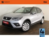 Seat Arona 1.0 TSI Style Business Intense 95 pk | FULL LED | DAB+ | Adaptive cruise control