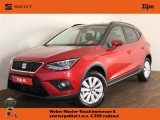 Seat Arona 1.0 TSI Style Business Intense 95 pk | FULL LED | Beats audio | Virtual cockpit