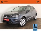 Seat Arona 1.0 TSI Style Business Intense 115 pk | Climatronic | Navigatiesysteem | Park as