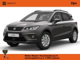 Seat Arona 1.0 TSI Style Business Intense 115 pk | FULL LED | Beats audio | DAB+ | Climatro