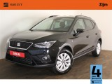 Seat Arona 1.0 TSI Style Business Intense 115 pk | FULL LED | Beats audio | DAB+ | Winterpa