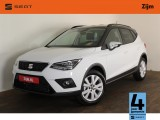Seat Arona 1.0 TSI Style Business Intense 115 pk | FULL LED | DAB+ | Virtual cockpit | Clim