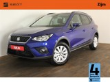 Seat Arona 1.0 TSI Style Business Intense 95 pk | Climatronic | Keyless entry/go | Adaptive