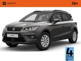 Seat Arona 1.0 TSI Style Business Intense 95 pk | FULL LED | Virtual cockpit | Climatronic