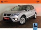 Seat Arona 1.0 TSI Style Business Intense 95 pk | FULL LED | Beats audio | DAB+ | Virtual c