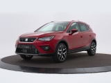 Seat Arona 1.0 TSI DSG FR Business Intense| 18 INCH| FULL LED| BEATS| VIRTUAL COCKPIT!!