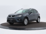 Seat Arona 1.0 TSI Style Business Intense *Beats pack* *DAB*