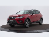 Seat Arona 1.0 TSI Xcellence Business Intense *17 inch* *FULL LED* *Virtual Cockpit*