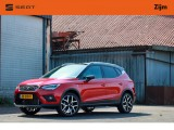 Seat Arona 1.0 TSI FR Business Intense 115 pk DSG | Full Led | Navigatiesysteem | Apple car