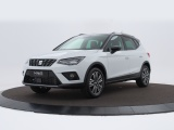 Seat Arona 1.0 TSI Xcellence Business Intense