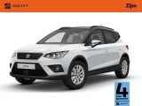 Seat Arona 1.0 TSI Style Business Intense 95 pk | Beats audio | Navigatiesysteem | Virtual