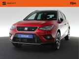 Seat Arona 1.5 TSI EVO FR Business Intense 150 pk 4 cilinder | Navigatiesysteem | Apple car