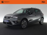 Seat Arona 1.0 TSI 96pk Xcellence Launch Edition | Keyless entry | Park assist | Led-koplam