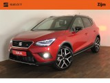 Seat Arona 1.0 TSI FR Business Intense Full Led | Active Info Display | DAB+ |