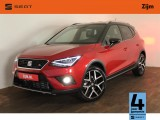 Seat Arona 1.0 TSI FR Business Intense | Virtual Cockpit | DAB+ | Upgrade Signature | Nu ti