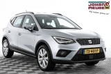 Seat Arona 1.6 TDI Style Business Intense AUTOMAAT | Full LED | NAVI | 1e Eigenaar! -2e PIN