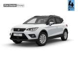 Seat Arona 1.0 TSI Style Business Intense 70 kW / 95 pk