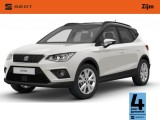 Seat Arona 1.0 TSI Style Business Intense 115PK | FULL LED | DAB+ | Keyless entry/go | Clim