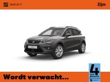 Seat Arona Style Limited Edition 1.0 TSI 70 KW / 95 PK 5 versn. Hand | Dynamic bekleding |