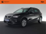 Seat Arona 1.0 TSI 116pk Style Business Intense DSG | PDC V+A+Camera | Cruise control adapt