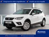 Seat Arona 1.0 TSI Style Business Intense