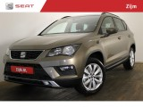 Seat Ateca 1.0 EcoTSI 115pk STYLE ALL INCLUSIVE DEAL incl. Upgr. Prof. 1, Komnr. 270826