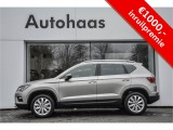 Seat Ateca 1.0 EcoTSI Style Limited Edition