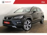 Seat Ateca 1.0 EcoTSI Limited Edition ALLEEN IN NEVADAWIT METALLIC MET PANORAMADAK