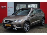 Seat Ateca 1.4 EcoTSI Xcellence Executive Prof Plus/Trekhaak